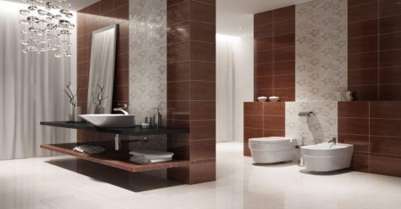 Árajánlat fürdőszoba felújítására - Pécs Kertváros